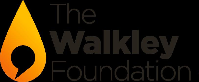 The Walkley Foundation